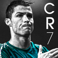 CR7 Wallpapers