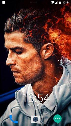 Cristiano Ronaldo Cr7 Wallpaper Football Wallpaper Apk 1 0 8 Download For Android Download Cristiano Ronaldo Cr7 Wallpaper Football Wallpaper Apk Latest Version Apkfab Com