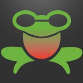 Firebelly icon