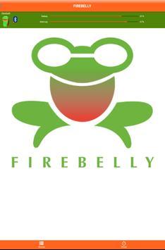 Firebelly screenshot 4