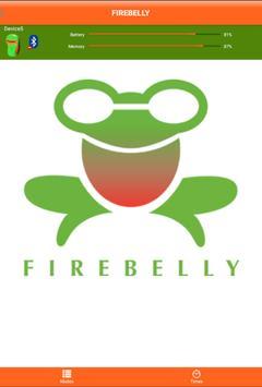 Firebelly screenshot 5