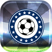 Live Football Streaming icon