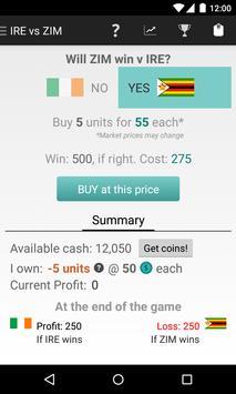 SportX (Beta) apk screenshot