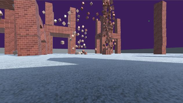 End of the World: Comets screenshot 1