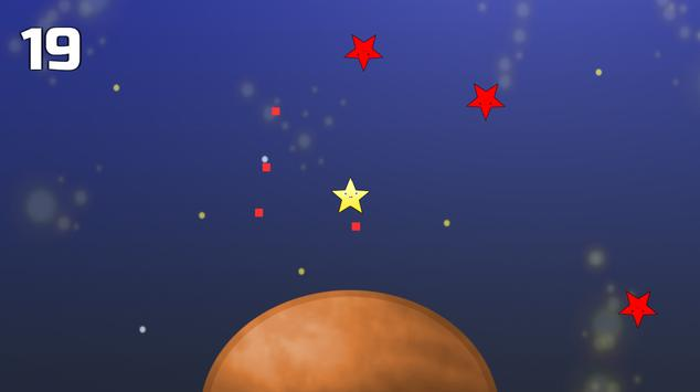 Hoppy Star apk screenshot