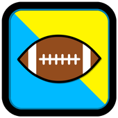 Infinite Football icon