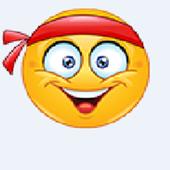 Runaway Lucky Ball icon