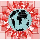 Sporsho Bangla Radio Official icon