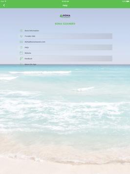 Kona Cleaners स्क्रीनशॉट 8