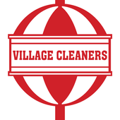 Village Cleaners icon