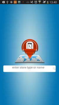 spot a store apk screenshot