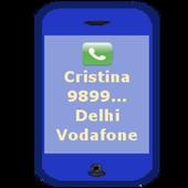 Phone Locator(Indian mobile) icon