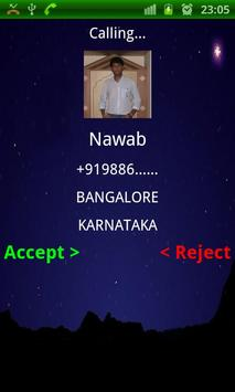Phone Locator(Indian mobile) poster