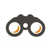 Spotto icon
