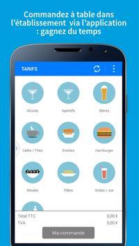 SpotCharge – Recharge mobile apk screenshot