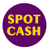 Spot Cash - Pawn / Sell Online icon