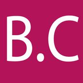Beauty Center icon