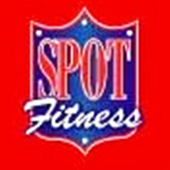 S.P.O.T. Fitness icon