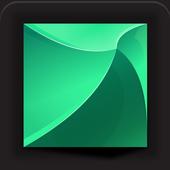 Spotflux icon