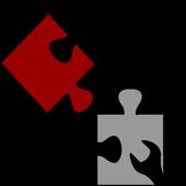 Blackally icon