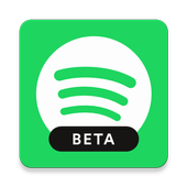 Icona Spotify Lite
