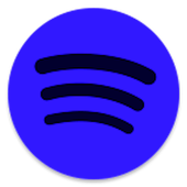 Icona Spotify Hopper