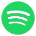 Spotify for Artists APK