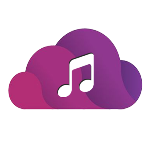 Free Mp3 Tubidy Pro Apk 1 1 Download For Android Download Free Mp3 Tubidy Pro Apk Latest Version Apkfab Com