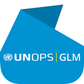 UNOPS GLM 2017 icon