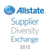 Allstate SDE icon