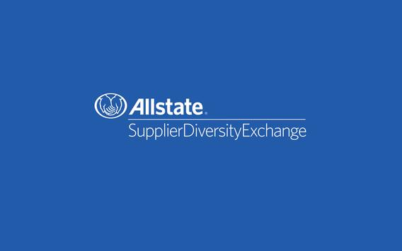 Allstate SDE screenshot 7