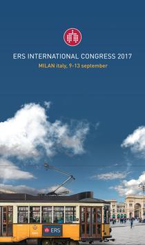 ERS Congress poster
