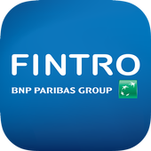 Fintro Events icon