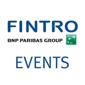 Fintro Events icon