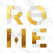 Rome Revealed icon