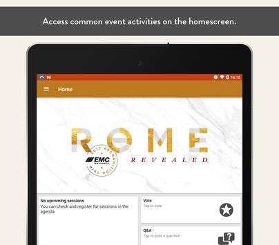 Rome Revealed screenshot 5