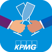 KPMG Switzerland Community icon