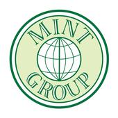 Mint Group International icon