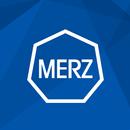 Merz Meetings APK
