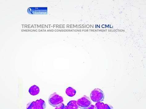 CML Virtual Expert Forum apk screenshot