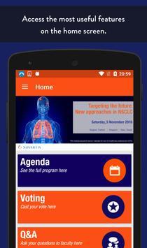 LungLive 2016 apk screenshot