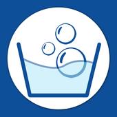 Washix icon