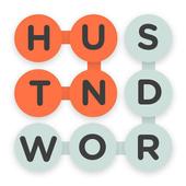 Words Hunt icon