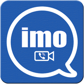 Guide Imo Video calls and Chat icon