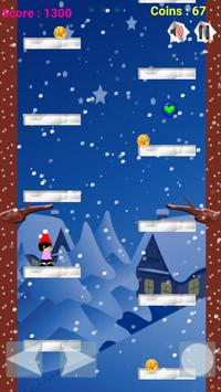 neoro jump screenshot 2