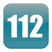 112 Accesible icon