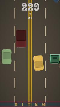 Cars!Cars!Cars! apk screenshot