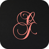 gujji : write beautiful quotes and poems icon