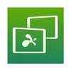 Splashtop icône