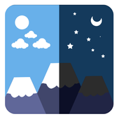 Split Pic Pro icon